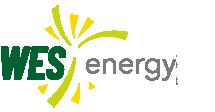 WES energy